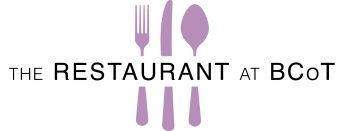 The Restaurant at BCoT logo